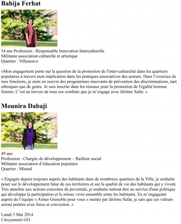 candidats elections 2014-4