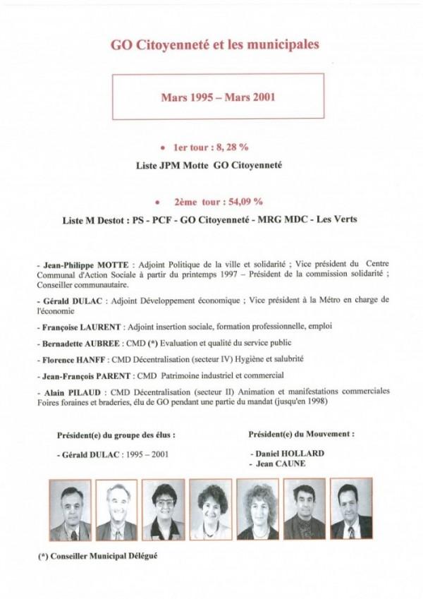 elus_1995_2001